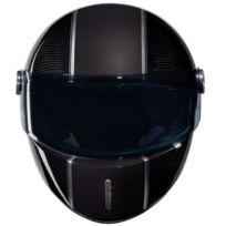 Nexx - Casque X.G100 R Carbon 2