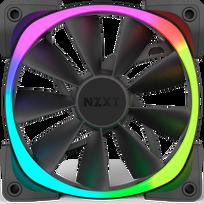 NZXT - RF-AR120-T1