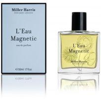 Miller Harris - L'eau Magnetic Eau de Parfum