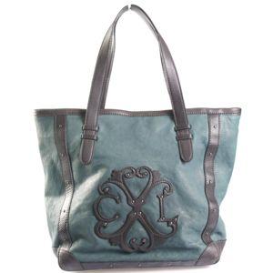 christian lacroix sac femme cooper 1 pas cher achat vente sacs main rueducommerce. Black Bedroom Furniture Sets. Home Design Ideas