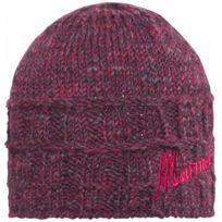Marmot - Hannelore - Bonnet - violet