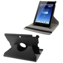 Mobility Gear - Etui rotatif R1 pour Acer Iconia W510 -noir