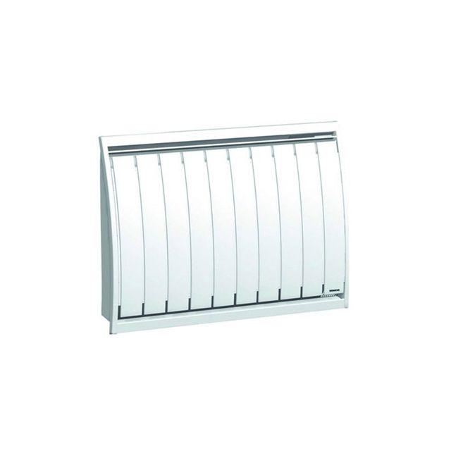 radiateur solde cool radiateur lectrique inertie fluide