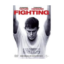 Universal Pictures - Fighting Import anglais