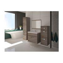 Salle de bain, toilettes - Achat Salle de bain, toilettes ...
