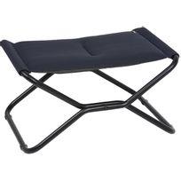 Lafuma Mobilier - Next - Siège camping - Air Comfort bleu
