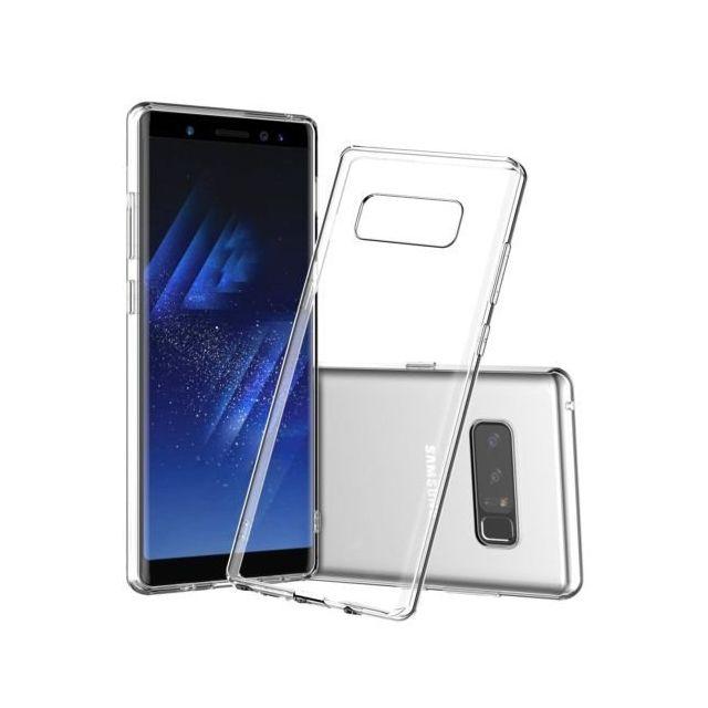 samsung galaxy note8 coque