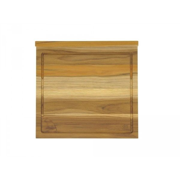 dm creation plan de travail amovible en teck pas cher. Black Bedroom Furniture Sets. Home Design Ideas