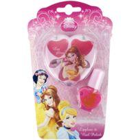 Sans Marque - Maquillage Princesse Disney Modèle Aléatoire