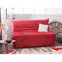 Housse chaise hauteur dossier 60 cm achat housse chaise - Housse de chaise hauteur dossier 60 cm ...