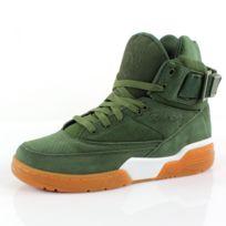 Ewing Athletics - Chaussures de Basketball 33 Hi