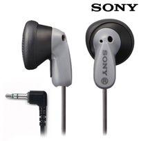 Sony - Écouteurs Mdre820LP