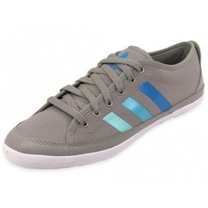 chaussures nizza de adidas originals homme