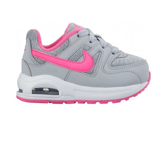 air max enfant 26