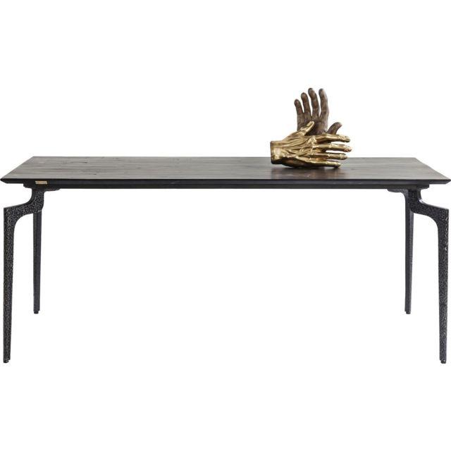 Karedesign Table Bug 180x90cm Kare Design