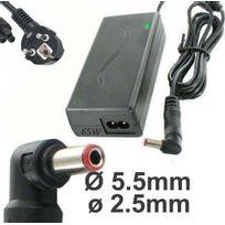 100000VOLTS - Chargeur / Alimentation Pc Portables pour Asus Ul30V