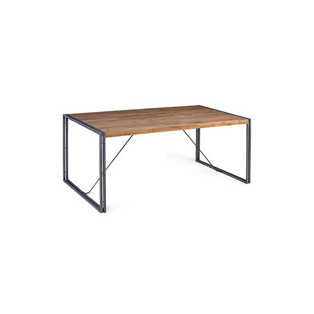 Table repas 180 cm - Gariso