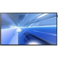 Samsung Displays - Samsung - Dm32E