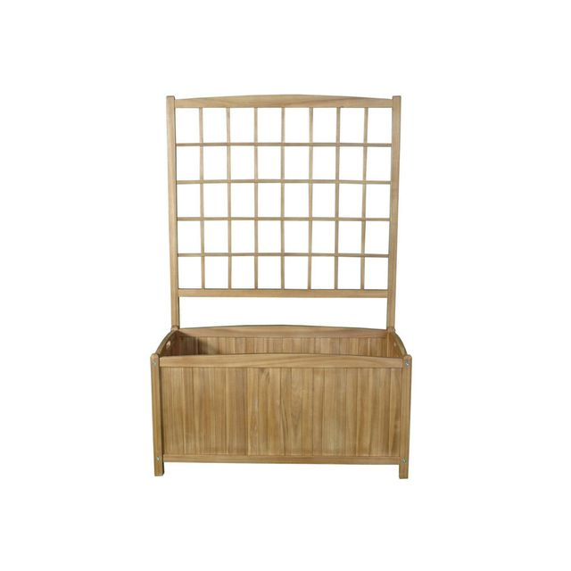 bac treillis pas cher hoze home. Black Bedroom Furniture Sets. Home Design Ideas