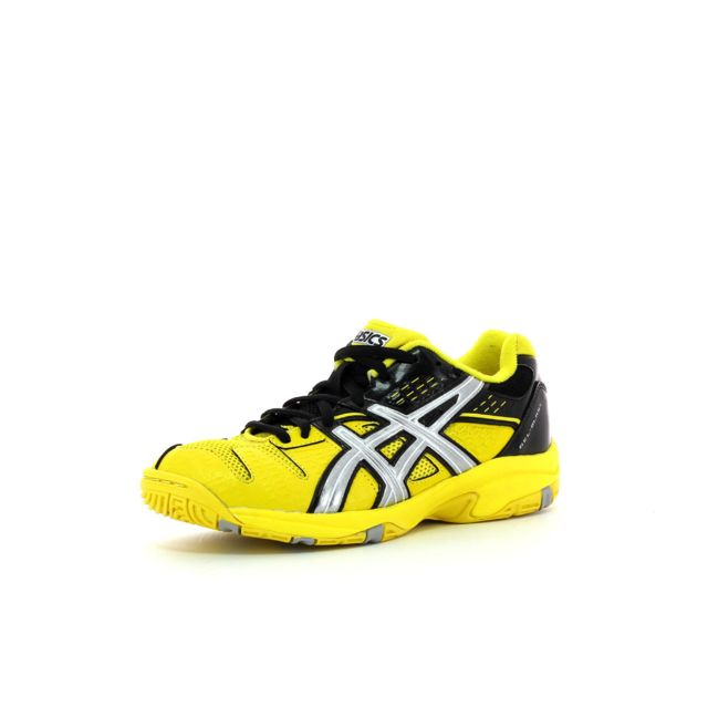 Asics Blast Pas Indoor 5 Gel Gs Cher Chaussures Achat WIY9eEHD2b