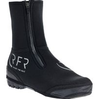 Rfr - Winter - Surchaussures - noir