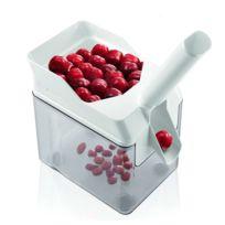 Leifheit - Dénoyauteur Pour Cerises Cherrymat
