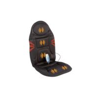 Lanaform - Back Massager de - siège massant par vibrations