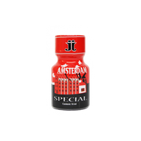 Amsterdam - Special Leather Cleaner Pentyl 10ML