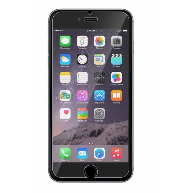 coque iphone 8 carpenter brut