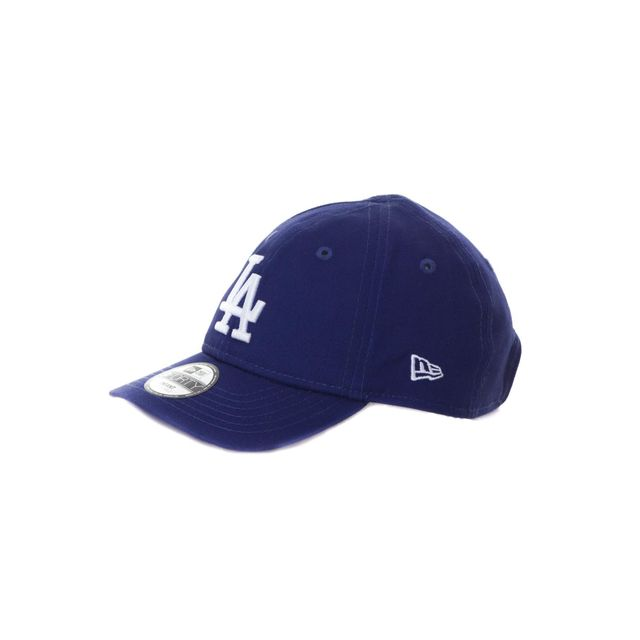 aa91fac8608 New Era - Inf My First 940 L Infant 8417 - pas cher Achat   Vente  Casquettes enfant - RueDuCommerce