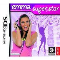 Atari - Emma Super Star pour Ds