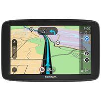 TOMTOM - GPS Voiture START 62 EUROPE