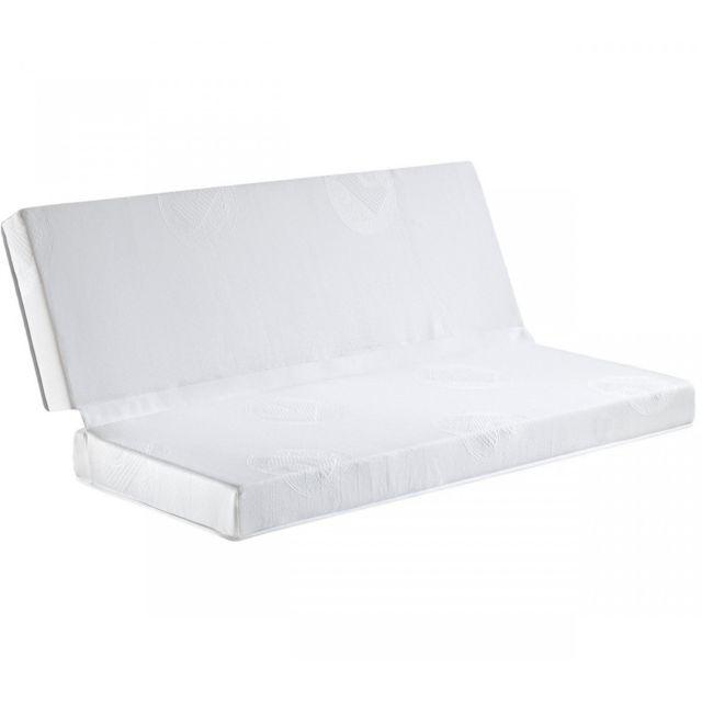 140x190 matelas achat vente de 140x190 pas cher. Black Bedroom Furniture Sets. Home Design Ideas