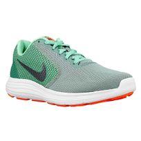 Nike - Wmns Revolution 3