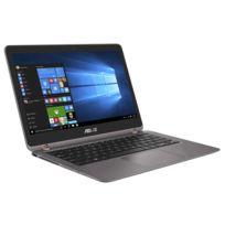 ASUS - ZenBook Flip UX360UA-C4173T - Gris