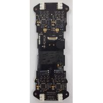Longing - Main board - LY-250 Red Bee