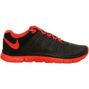 Nike - Basket Free Trainer 3.0 Noir 630856-060