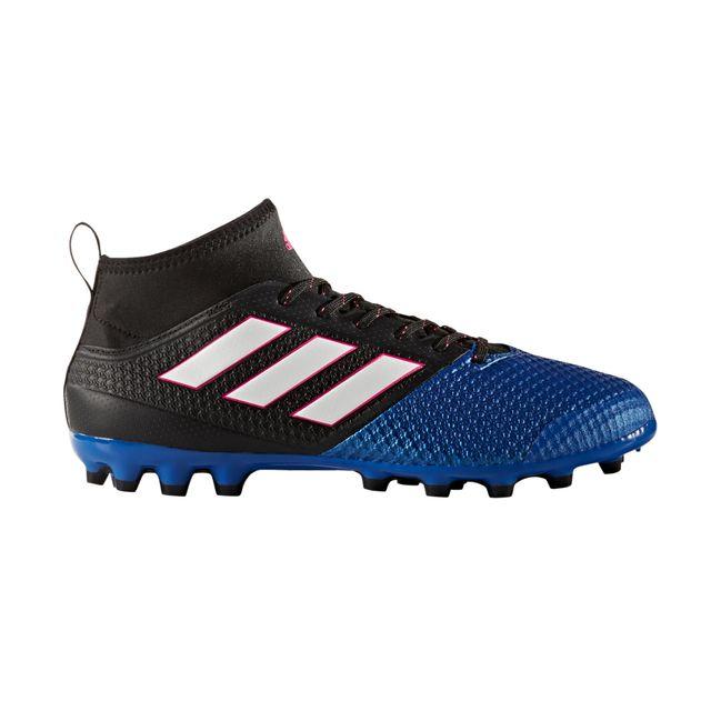 release date: 15568 e3503 Adidas performance - adidas Ace 17.3 Primemesh Ag Noir Bleu