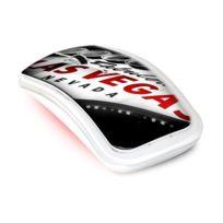 ADVANCE - TRENDY Mouse Design Las Vegas Casino