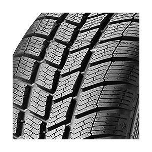 barum pneus hiver polaris 3 195 60 r15 88t achat vente pneus voitures hiver pas chers. Black Bedroom Furniture Sets. Home Design Ideas