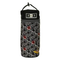 Diaper Dude - Ysbh100L - Porte Biberon - Yellow Submarine All You Need Is Love - Noir