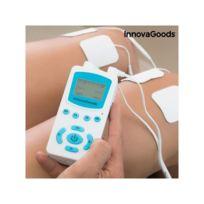 65cb42d0545b Marque Inconnue - Électrostimulateur pour Soulager la Douleur Tens  InnovaGoods