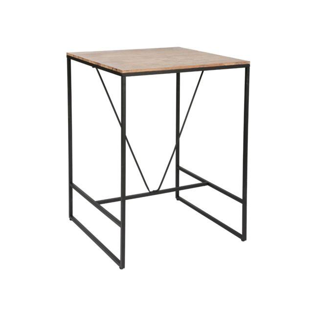 981ee63ff404e1 Atmosphera - Table de bar