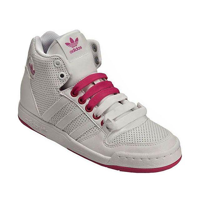 adidas campus dp round w noir,Baskets Adidas Originals