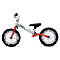 Kokua - Vélo pour enfant Like a Bike Jumper rouge