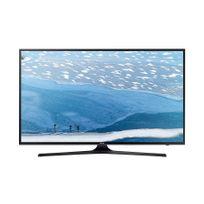 Samsung - TV LED 50'' 125cm UE50KU6000