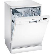 Siemens - Lave-vaisselle Sn215W02AE