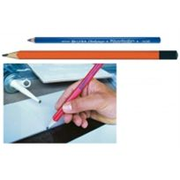 Outifrance - Crayons Gras