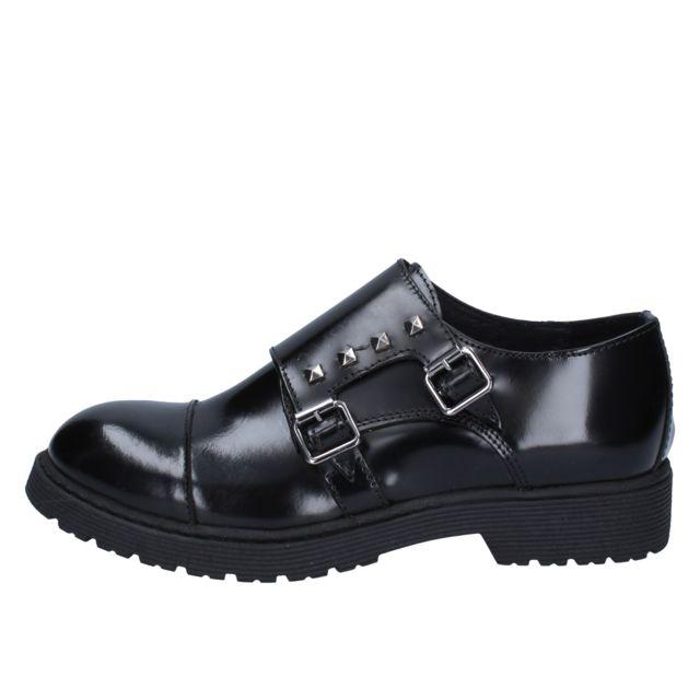 Islo chaussures de ville Femme