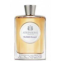 Atkinsons - La Colombie-100Ml Bouquet Edt